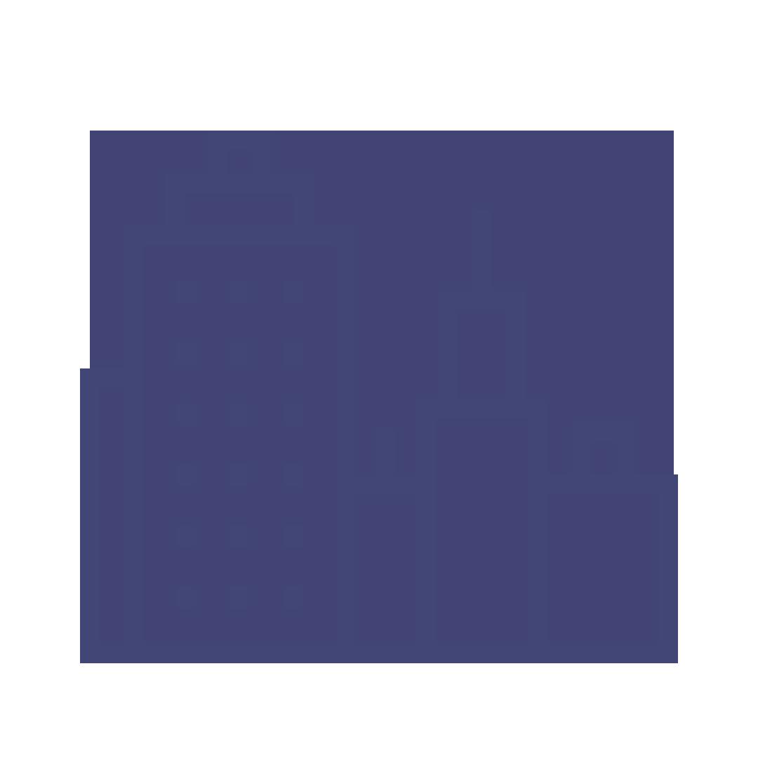 Мы поможем Вам выбрать оптимальное место для размещения и провести переговоры с арендодателем.