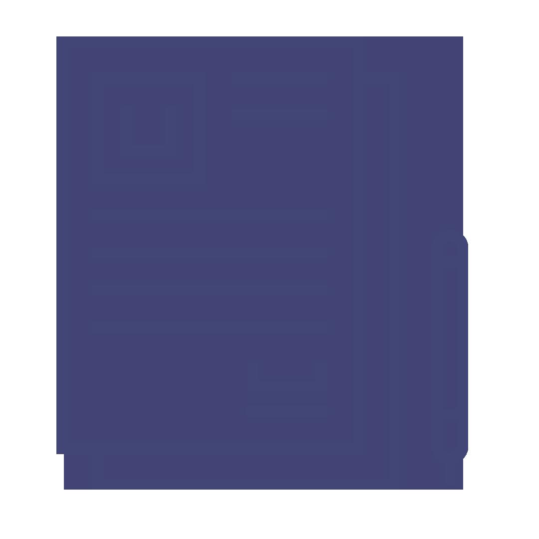 Подготовим бизнес план вашего проекта. Просчитаем основные показатели и спрогнозируем спрос.