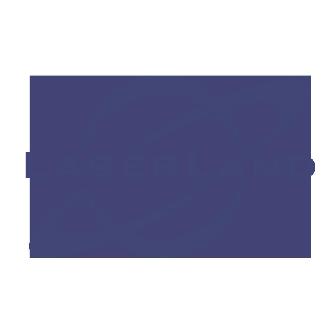 LaserLand 5 лет на рынке развлекательных центров России.